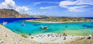 Astipalea, Islas del Dodecaneso