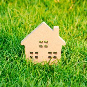 Alojamientos sostenibles en España