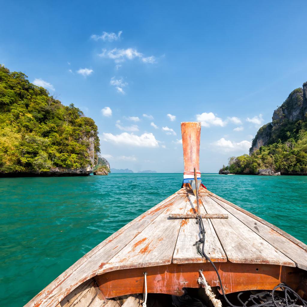 Los mejores lugares del mundo donde practicar snorkel for Mejores carnavales del mundo