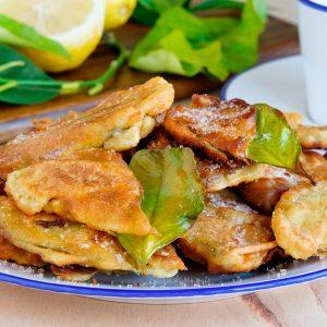 Paparajotes-comida-Murcia