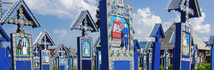 Cementerio de Sapantza