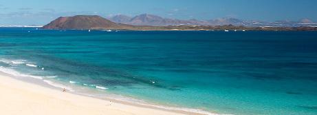 Ofertas de hoteles en tarajalejo espa a viajes el corte for Designhotel fuerteventura