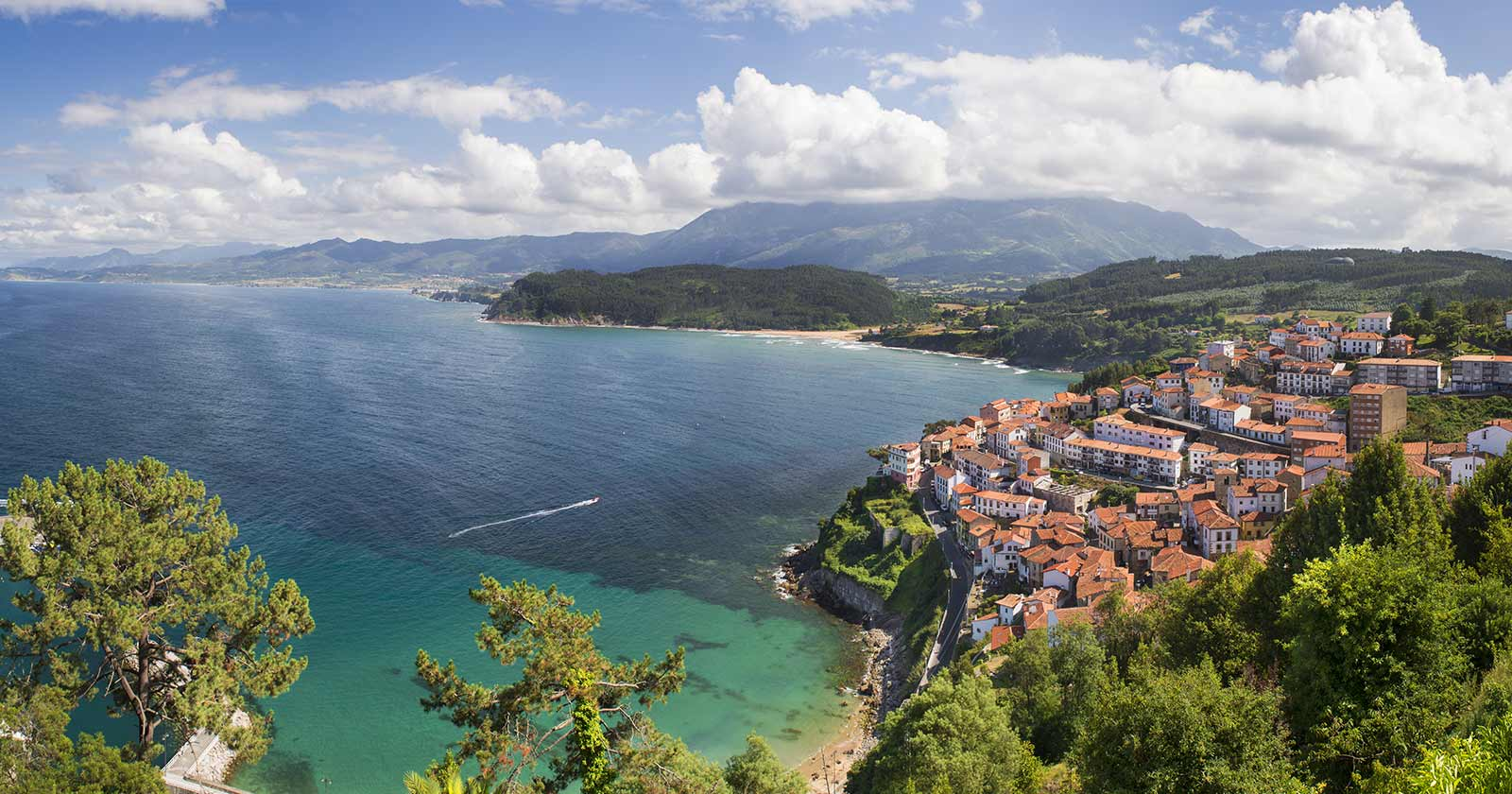 Asturias qu ver y gu a de viaje de asturias viajes el corte ingl s - Ofertas asturias ...