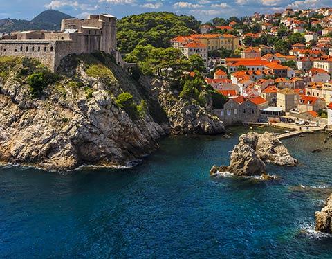 Cruceros recomendados por Islas Griegas y Adriático