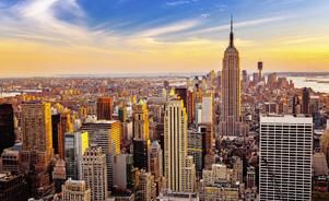 Carne de cordero energía campo  Viajes a Nueva York - Viajes El Corte Inglés