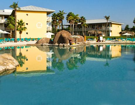 Hotel caribe resort caribe hotel salou port aventura holidays oo - Hotel salou port aventura ...
