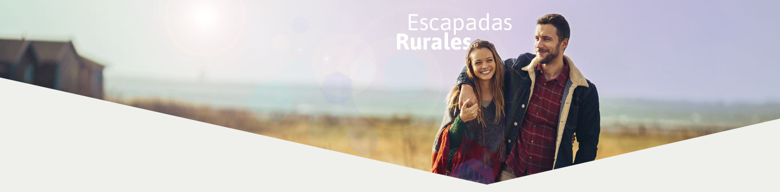 Escapadas Rurales
