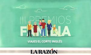 Viajes Para Familias Y Viajes Con Niños Viajes El Corte Inglés