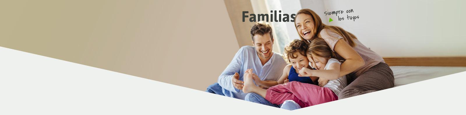 Viajes para familias hoteles vuelos y trenes viajes el for Hoteles para familias