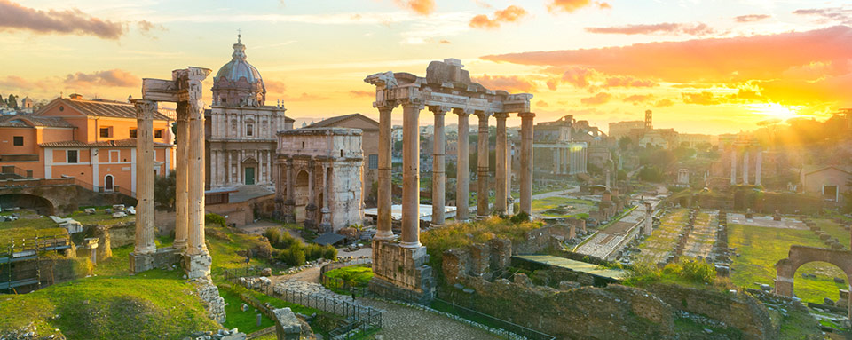 Vuelos y hoteles en italia viajes el corte ingl s for Hoteles familiares en roma