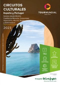 Catalogos Y Folletos De Viajes Viajes El Corte Inglés