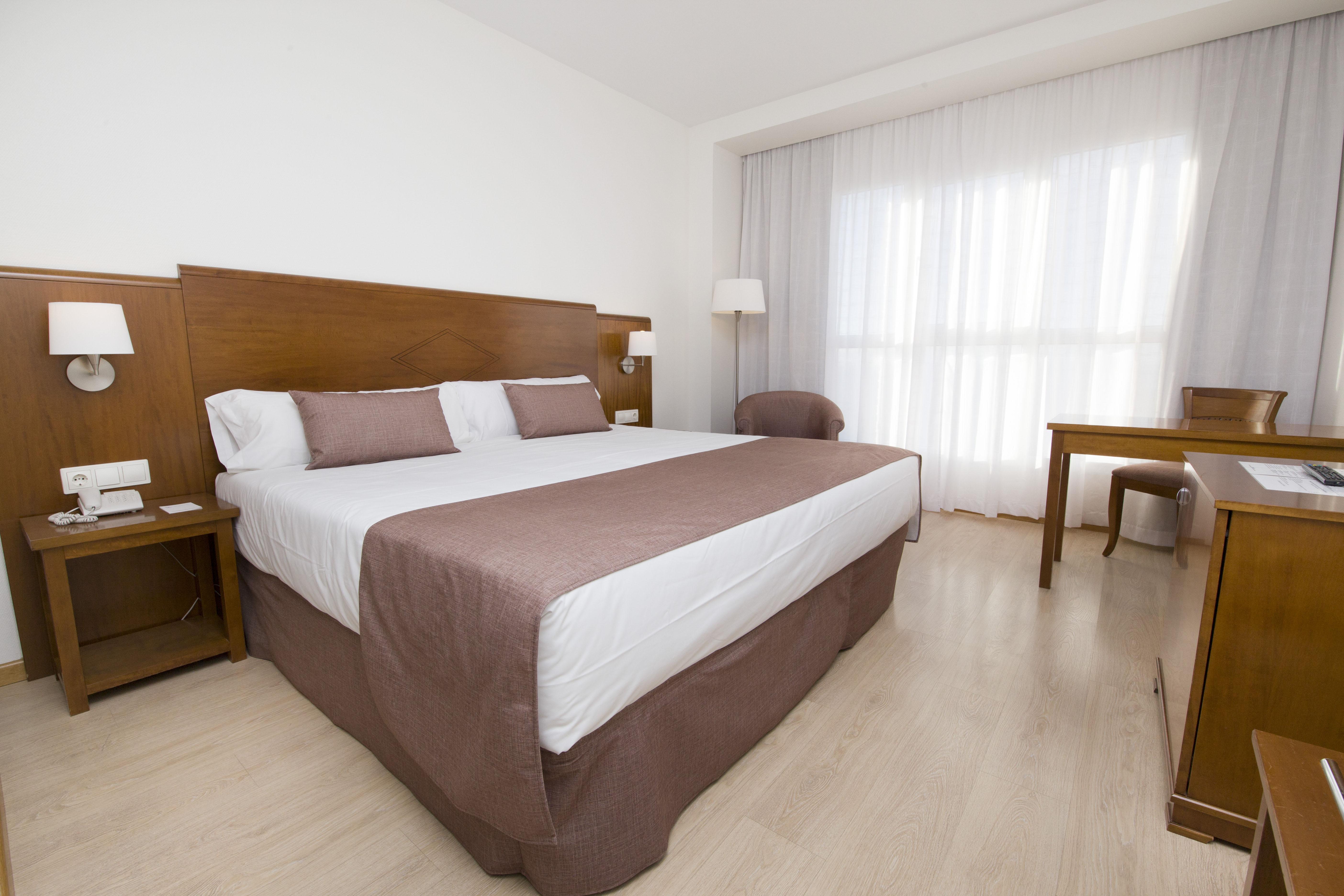 hotel albufera hotel en alfafar viajes el corte ingl s