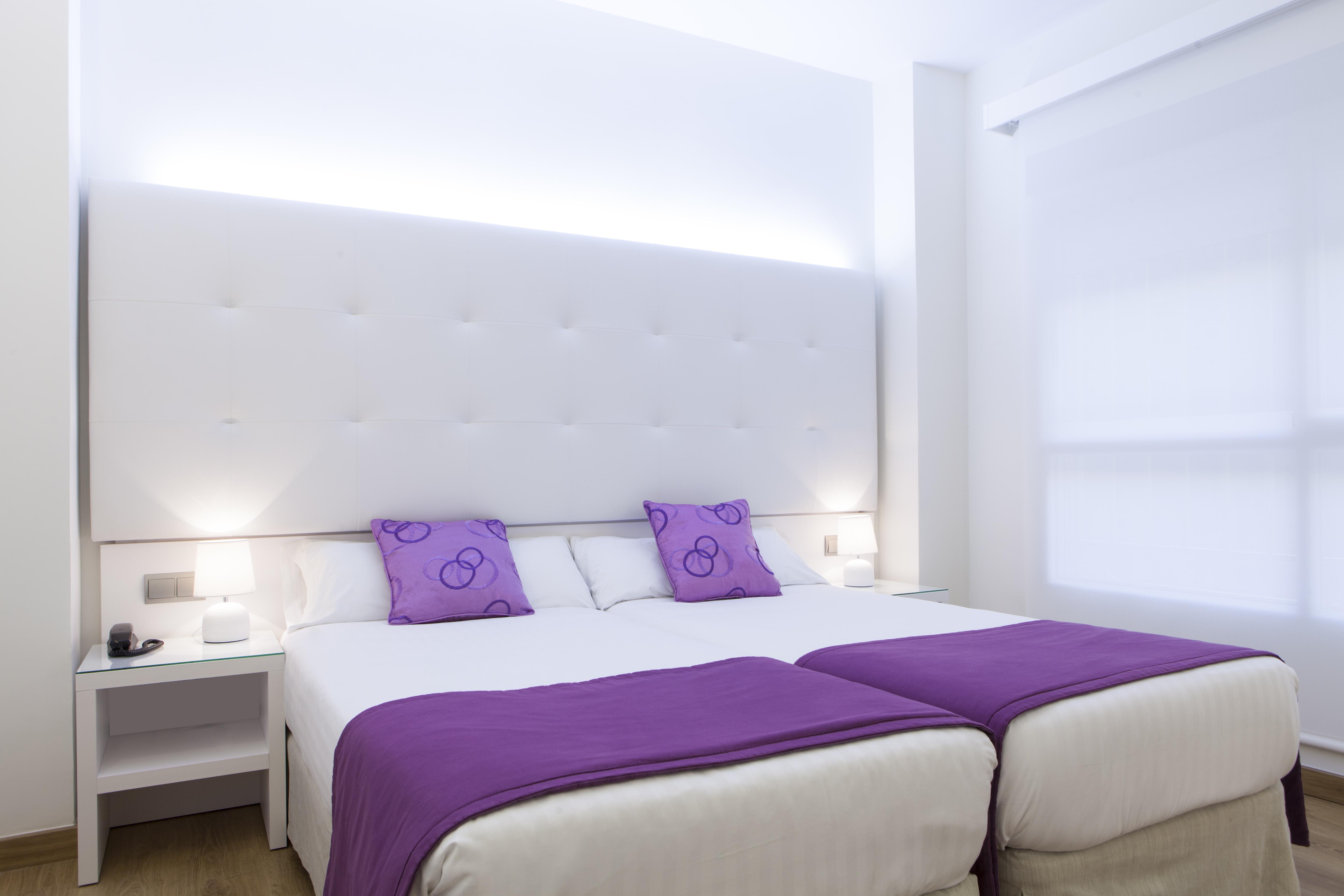 Nh Rambla De Alicante Hotel En Alicante Viajes El Corte Ingl S ~ Cambio De Banera Por Ducha En El Corte Ingles