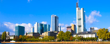 Ofertas de hoteles en alemania viajes el corte ingl s for Hoteles por reforma 222