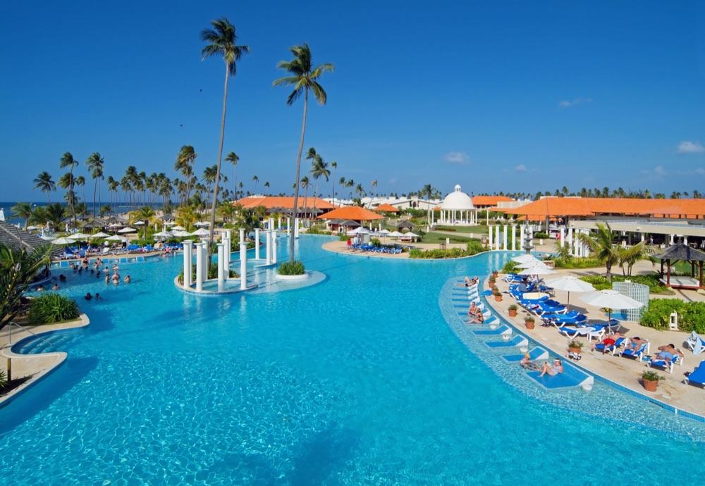 Hoteles 5 estrellas en puerto rico viajes el corte ingl s - Nacionalidad de puerto rico en ingles ...