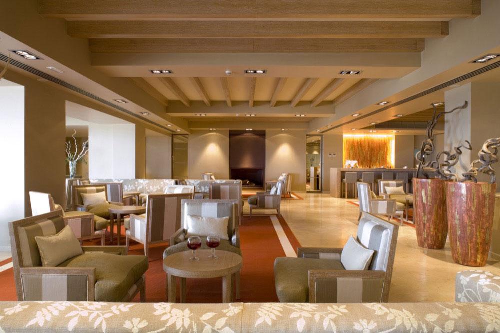 Hotel guadalmina spa golf resort hotel en marbella for Hotel spa 13