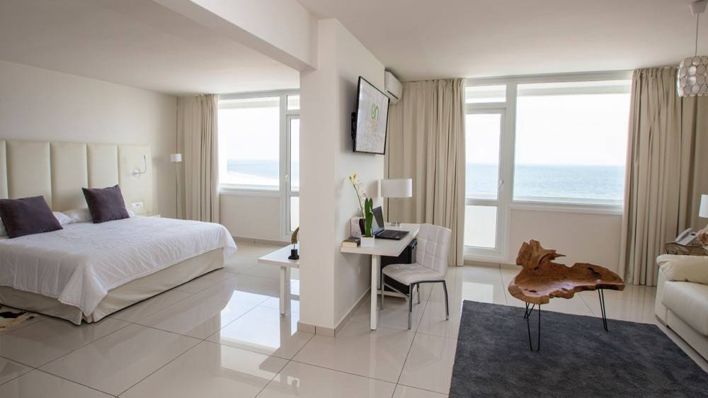 On Hotels Oceanfront - solo adultos