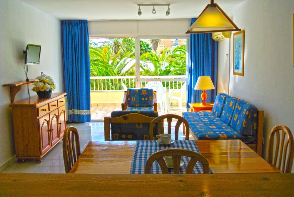 muebles roquetas de mar cheap hermosa color pared On muebles en roquetas de mar