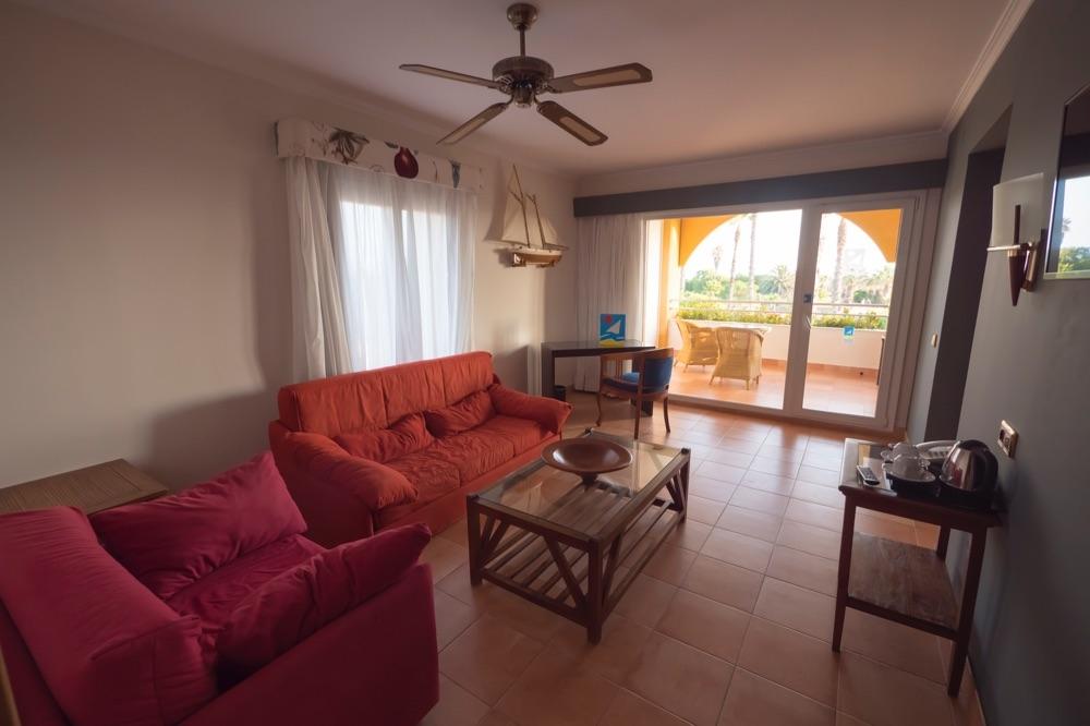 Playaballena spa hotel hotel en rota viajes el corte ingl s for Hotel spa familiar