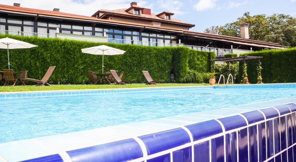 Qu ver en villaviciosa asturias viajes el corte ingl s for El corte ingles piscinas desmontables