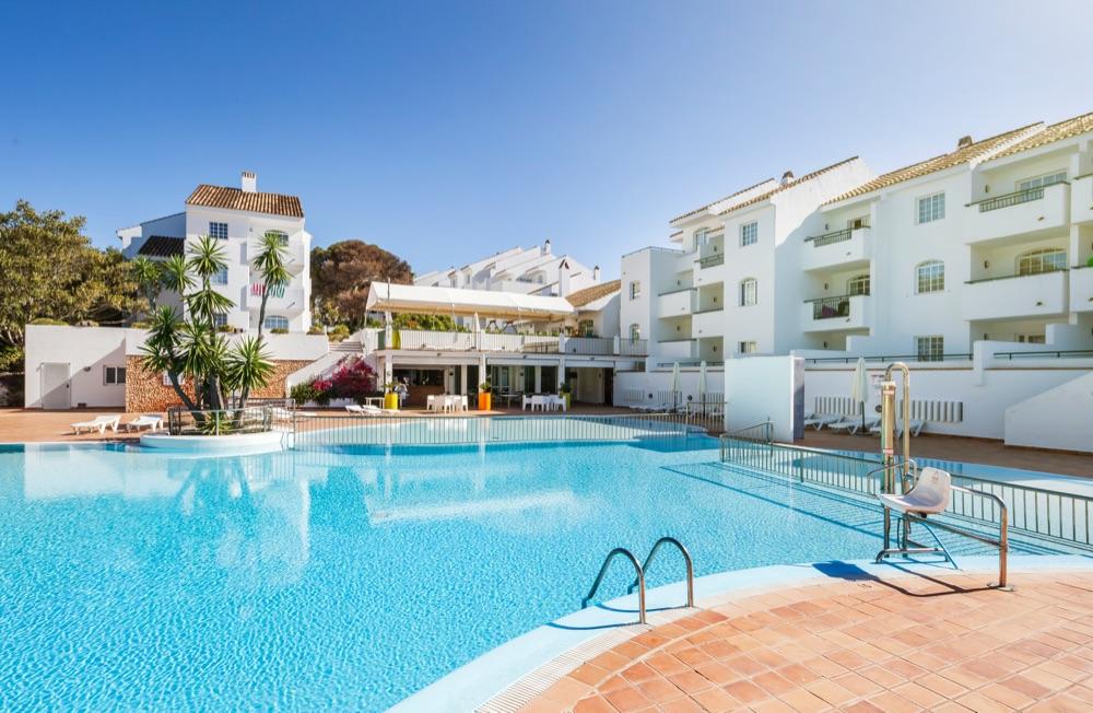 ofertas de hoteles en menorca isla espa a viajes el