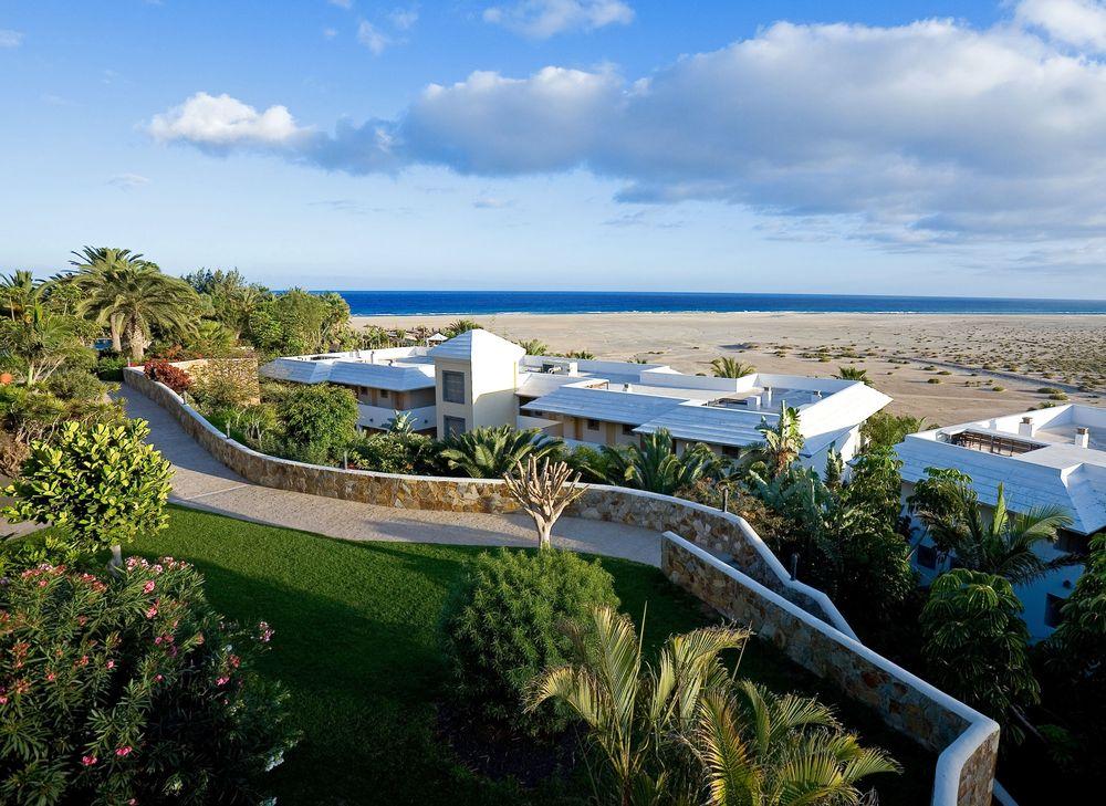 Sol beach house at meli fuerteventura hotel en costa for El corte ingles fuerteventura