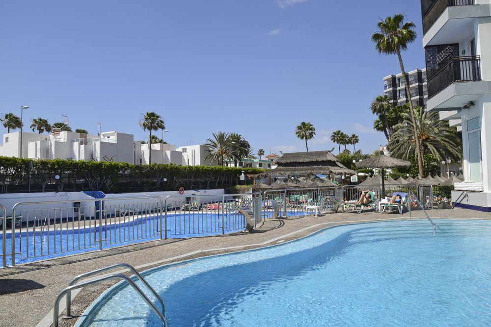 Habitacion habitaciones en alquiler en madrid centro : Beverly Park Hotel, hotel en Playa del Inglu00e9s - Viajes el ...