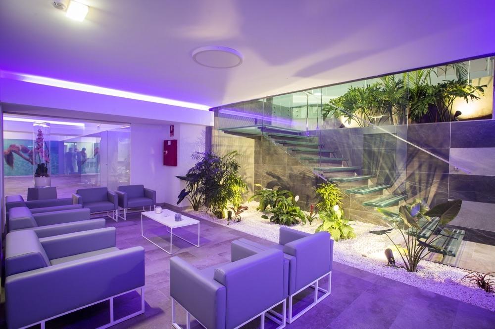 Habitacion habitaciones en alquiler en madrid centro : Labranda Marieta, hotel en Playa del Inglu00e9s - Viajes el ...
