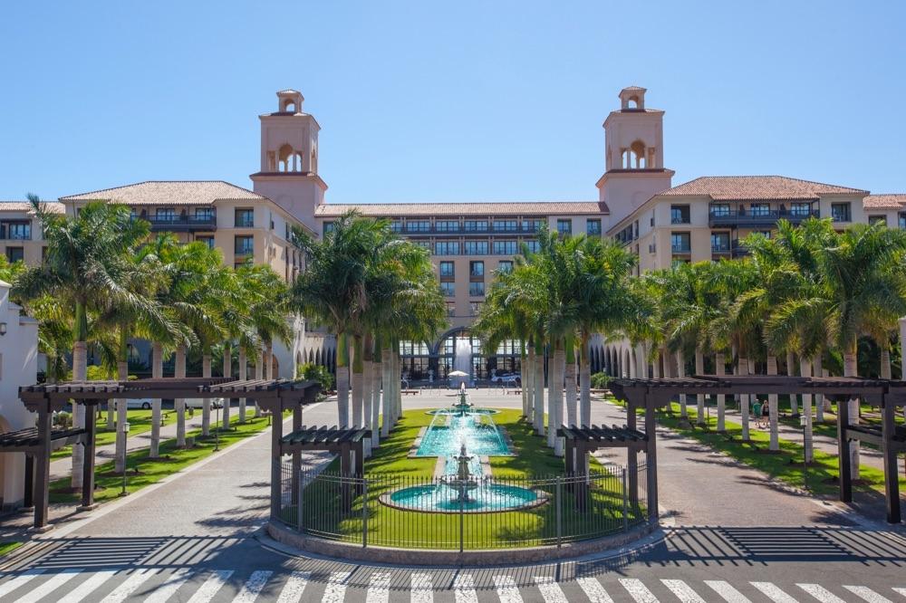 Spa resort casino ca 16