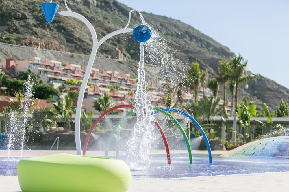 Radisson blu resort gran canaria hotel en arguineguin - Colchones gran canaria ...