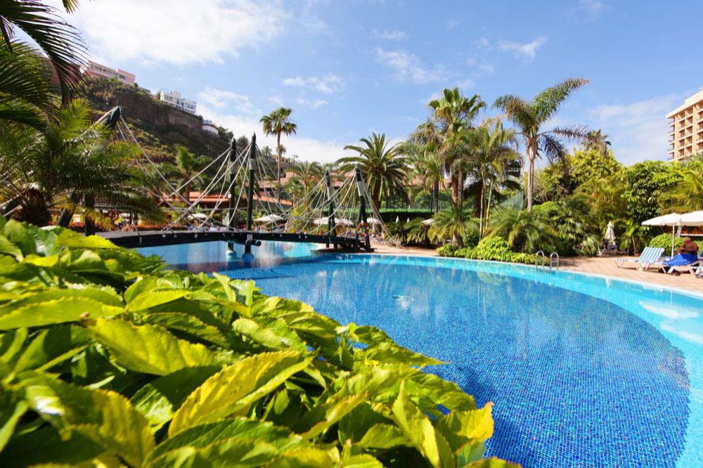Sunlight Bahia Principe San Felipe Hotel En Puerto De La