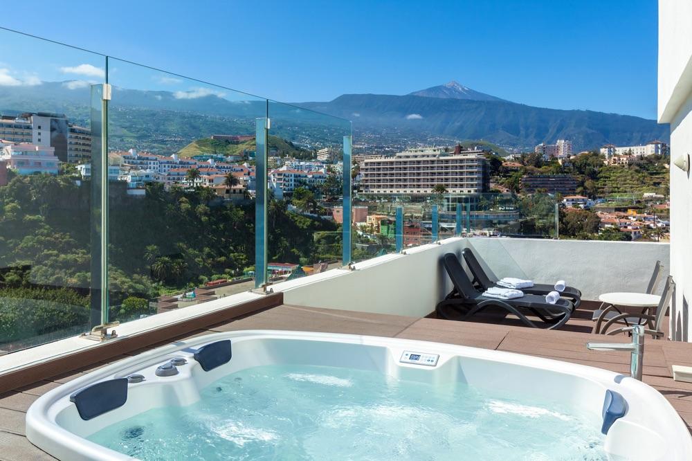 Hoteles En Puerto La Cruz Venezuela