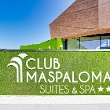 Club Maspalomas Suites & Spa