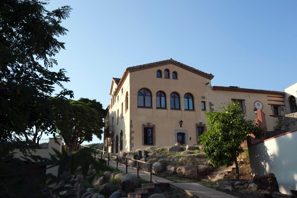 ofertas de hoteles en parets del vall s espa a viajes el