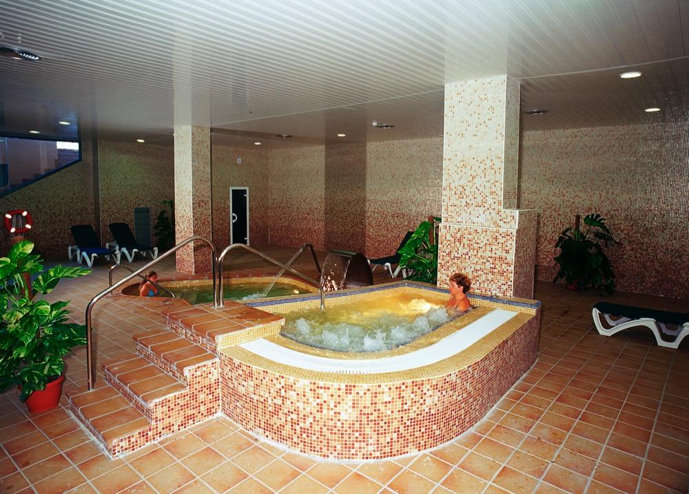 California palace hotel en salou viajes el corte ingl s - Tolder tarragona ...