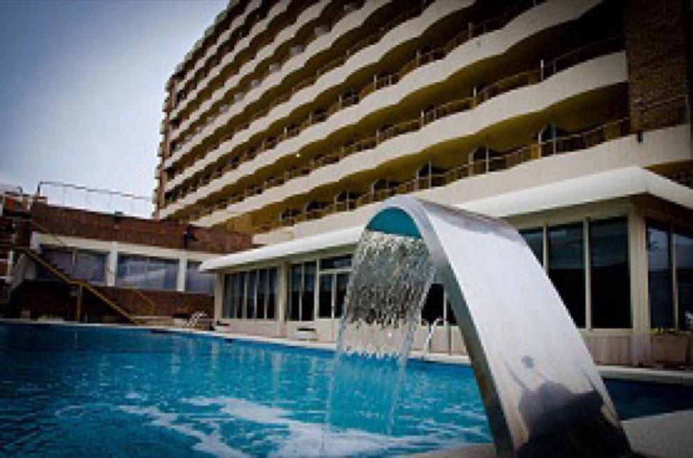hoteles alicante 2 estrellas