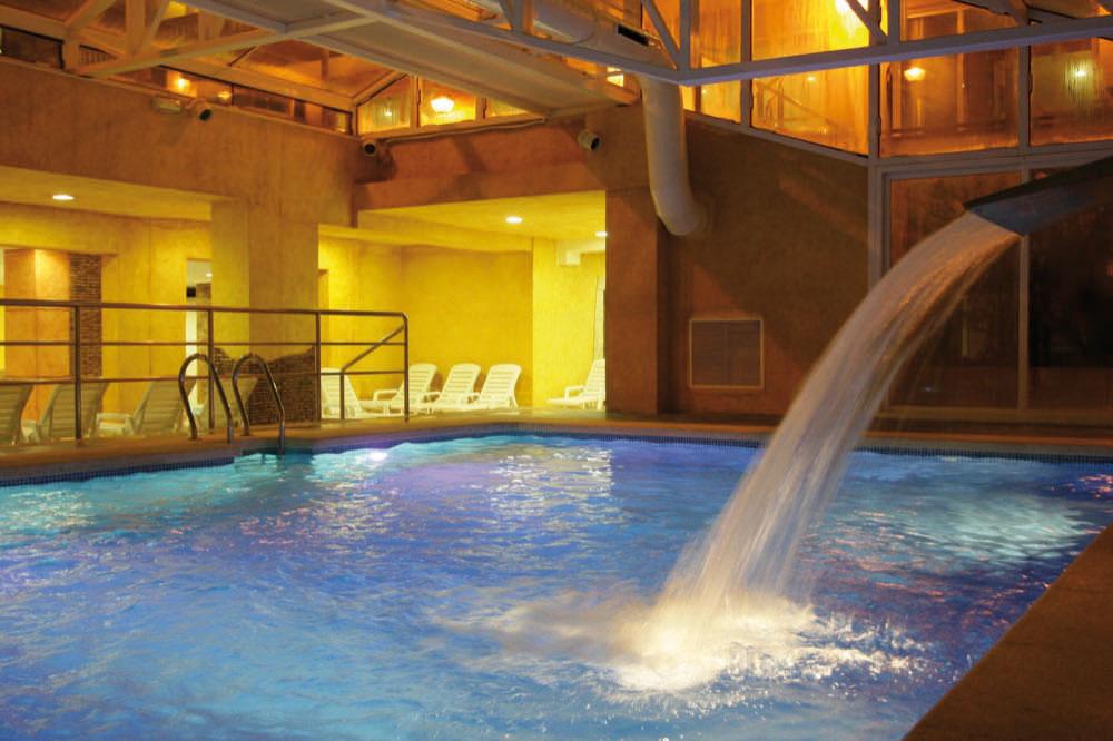 Gran hotel pe iscola hotel en pe scola viajes el corte for Hoteles en mallorca con piscina climatizada