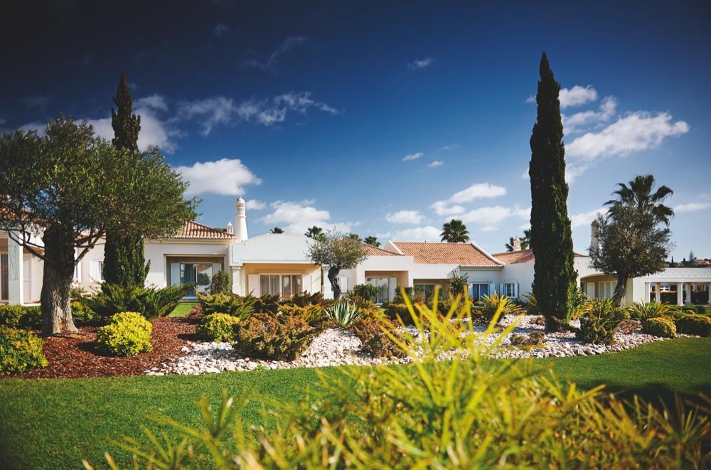 Hotel Vale D Oliveiras Quinta Resort And Spa