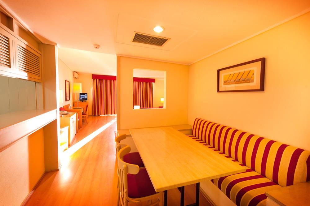 Vila Galé Ampalius, hotel en Vilamoura - Viajes el Corte ...