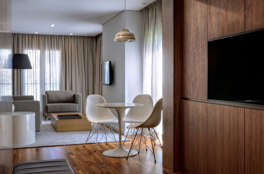 altis prime hotel hotel en lisboa viajes el corte ingl s. Black Bedroom Furniture Sets. Home Design Ideas